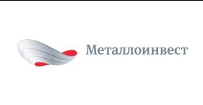 Партнер Металлоинвест
