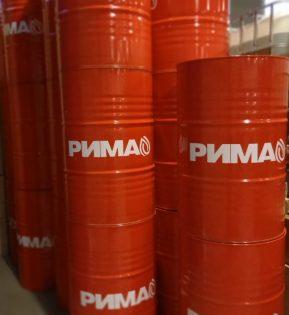Материал для металлообработки РИМА