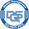 ISO_9001-2015_blue